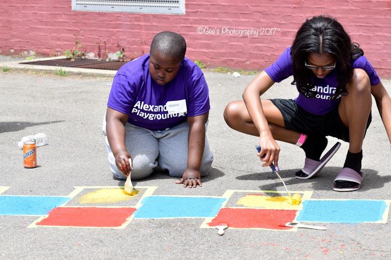 4-25 IMG_1319 kids paint