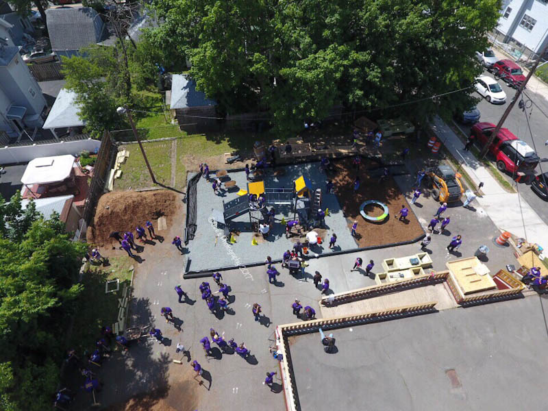 1-39 IMG_1380 drone