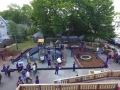 1-38 IMG_1381 drone