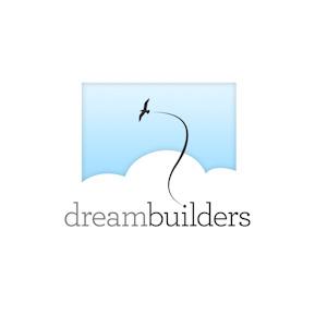 Dreambuilders logo-2
