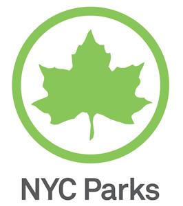 Logo_of_the_New_York_City_Department_of_Parks_&_Recreation 2-2